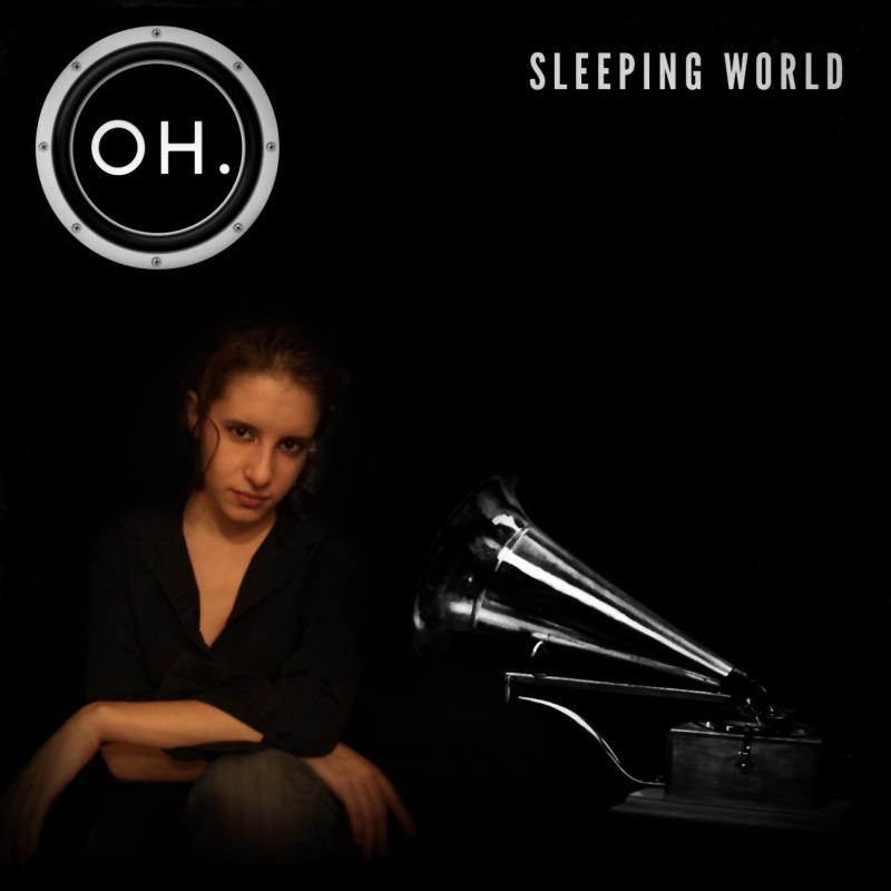 OH. - Sleeping World