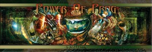 powerofprog