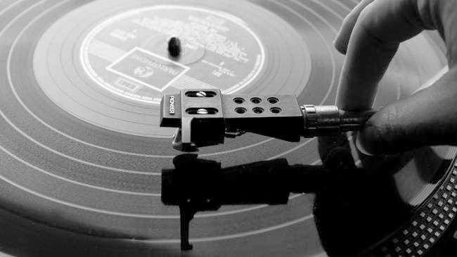 OH. - Prog Rock Music Talk