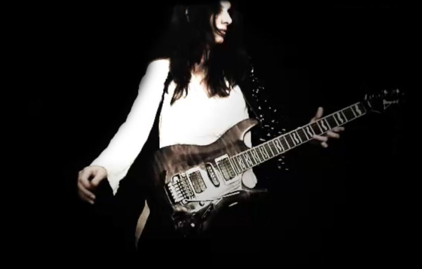 Oh. song, Oh. Musician, Oh. music, Oh. Progressive Rock, Oh. Progressive Metal, Oh. Olivia Hadjiioannou, guitarist, multi-instrumentalist, Oh