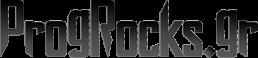 ProgRocks.gr
