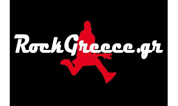 RockGreece.gr