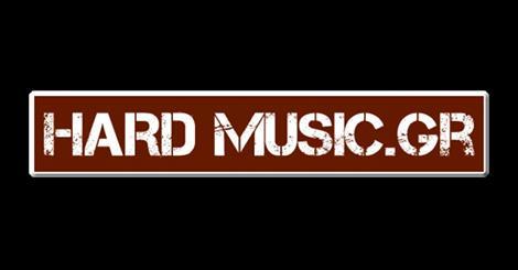 Hardmusic.gr