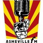 Asheville-FM1
