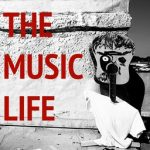 The Music Life Podcast