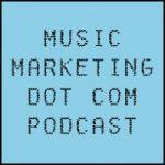 Podcast Music Marketing