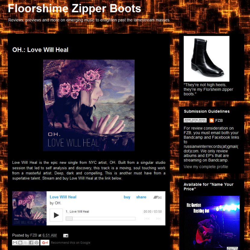 floorshimezipperboots