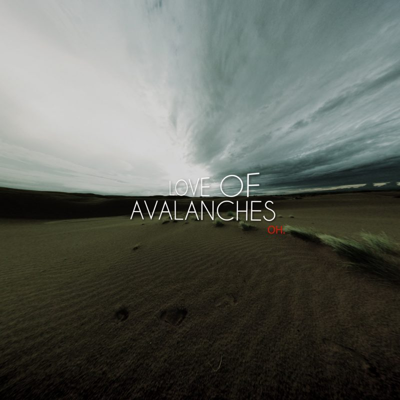 Love of Avalanches