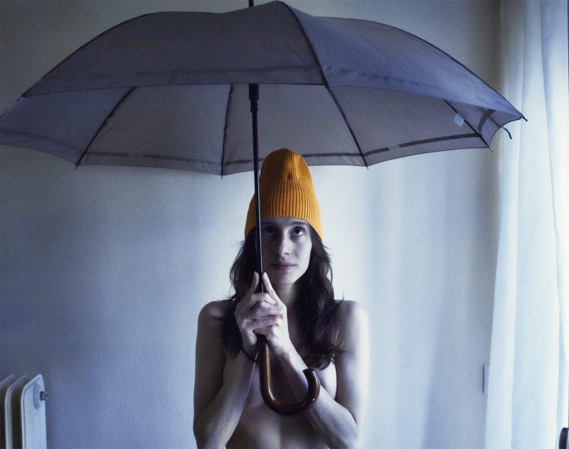 Ολίβια Χατζηιωάννου - OH - Olivia Hadjiioannou
