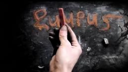 Rumpus - Synemotion - OH. - Olivia Hadjiioannou