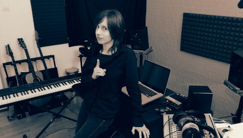 oh. studio - olivia hadjiioannou-music industry