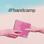 Why Bandcamp is the Best Platform for Independent Musicians
