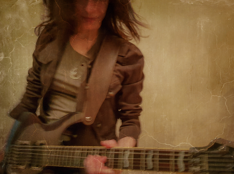 Oh. song, Oh. Musician, Oh. music, Oh. Progressive Rock, Oh. Progressive Metal, Oh. Olivia Hadjiioannou, guitarist, multi-instrumentalist, Oh