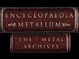 Oh. in Encyclopaedia Metallum