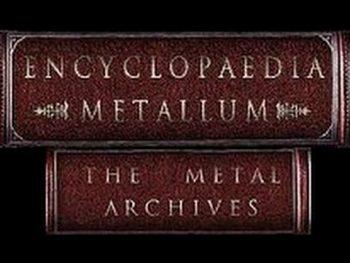 Metallia By Oh The New Progressive Metal Album Of 2018 Oh