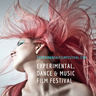 Deserted Eyes: Selection in the Experimental Dancde & Music Festival