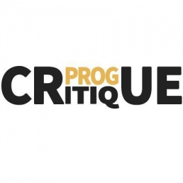 Progcritique