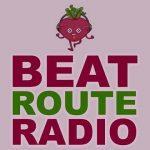 Beat Route Radio