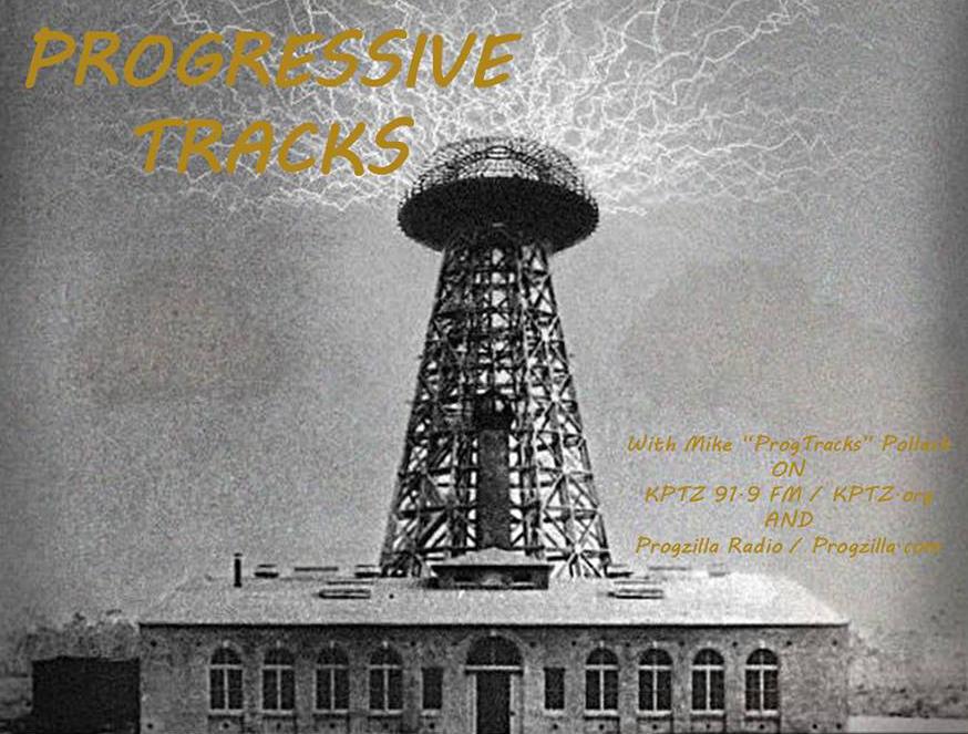 Metallia by Oh. on Prog tracks