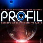 Profil radio