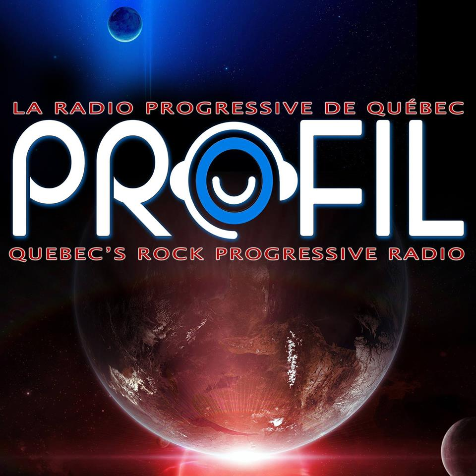 The Best Progressive Rock and Metal Radio Stations — Oh