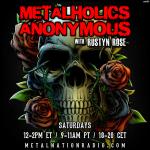 Metalholics Annoymous