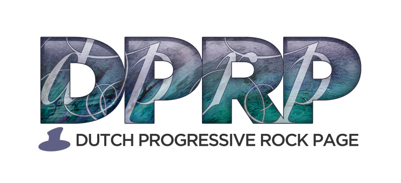 DPRP Dutch Progressive Rock Page Metallia Oh - Olivia Hadjiioannou - Interview