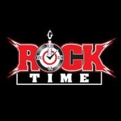 rocktime.gr