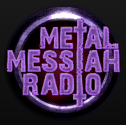 Best Metal and Hard Rock Radio Stations Online — Oh