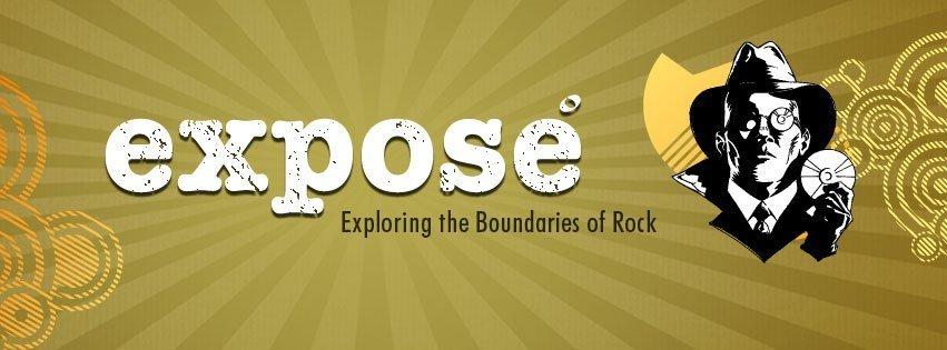Epose Progressive rock and Metal