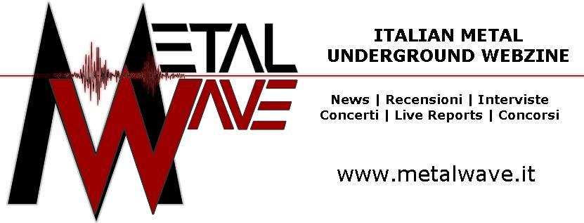 Metalwave Italian Metal Underground