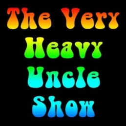 Very Heavy Uncle Show