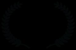 Oh. aka Olivia Hadjiioannou Film Festival Paleochora Lost World Short Film Festival