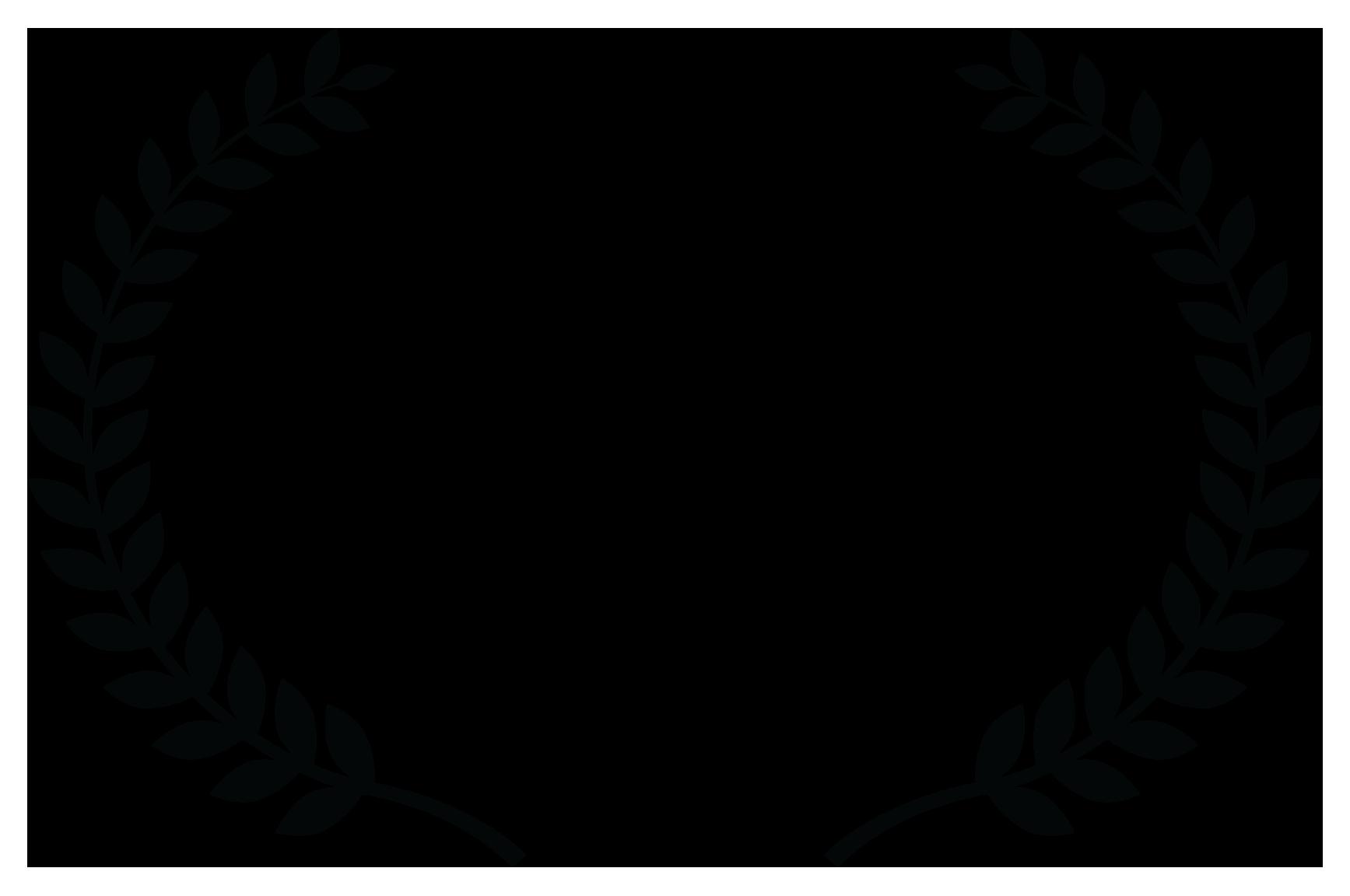 Oh. aka Olivia Hadjiioannou Film Festival