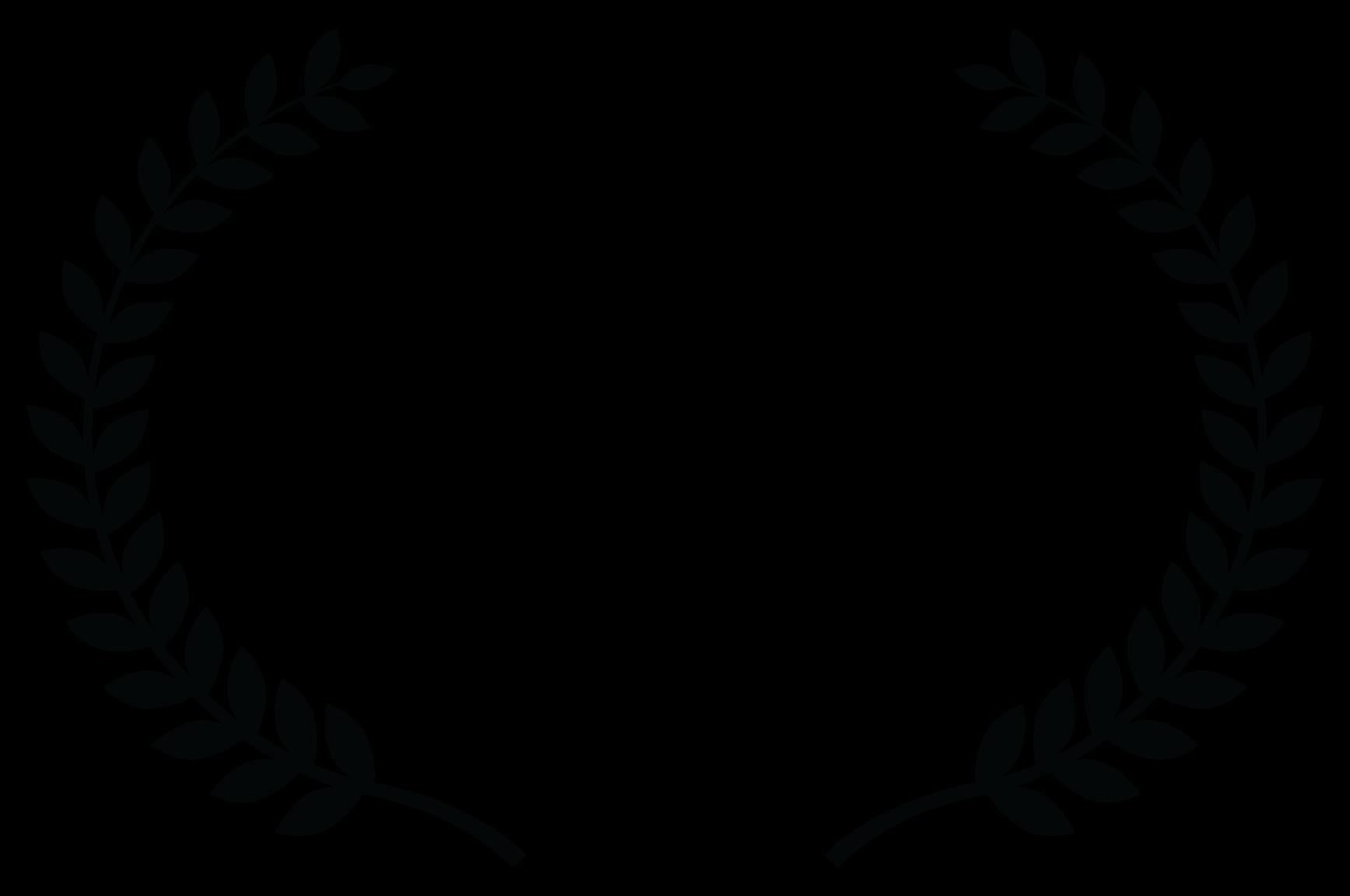 SEMI-FINALIST - Indie Visions Film Festival - 2019