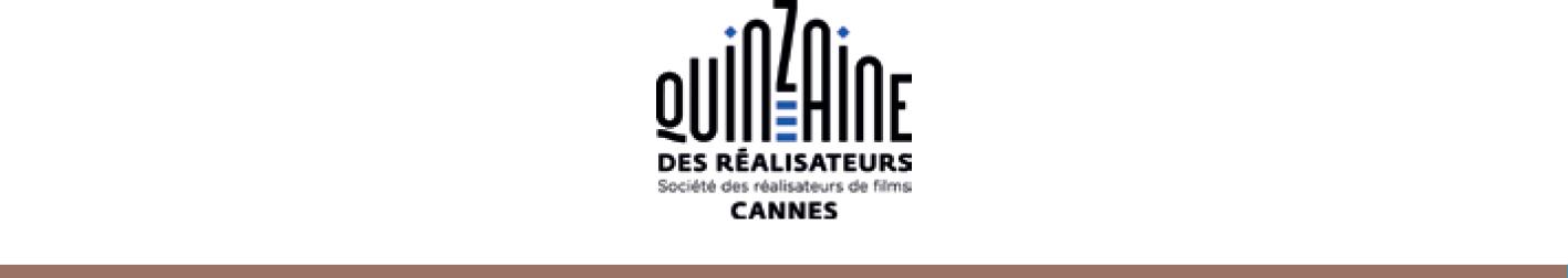 Cannes Film Festival Festival de Cannes 2019 #Cannes2019