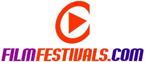 Olivia Hadjiioannou Filmfestivals.com - French Riviera Film Festival