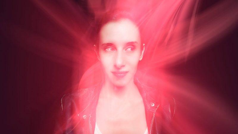 Mettle Flux Olivia Hadjiioannou