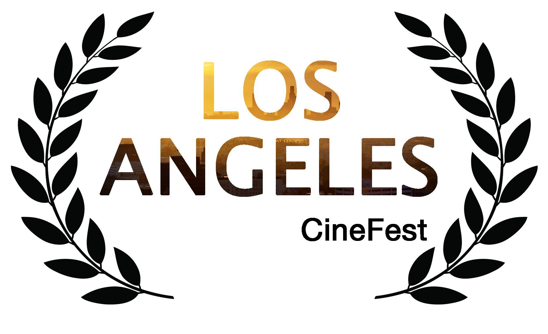 los angeles cinefest